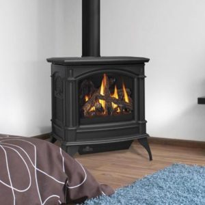 Napoleon GDS60 Gas Stoves