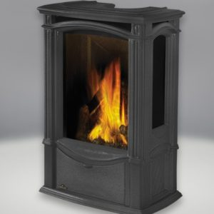 Castlemore Gas Stove-SAVE $1800