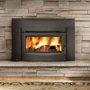 Napoleon Oakdale EPI3C Wood Fireplace Insert – $1799